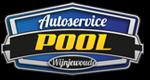 Autoservice Pool